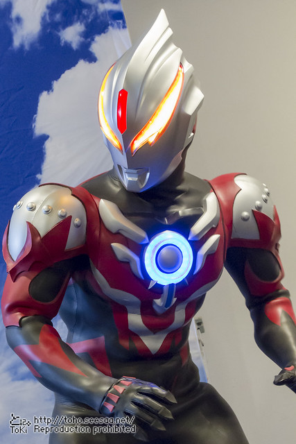 ULTRAMAN_NewGenerationWorld-291