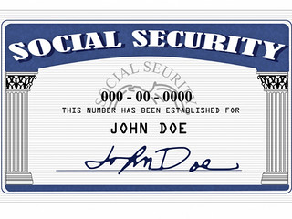 social-security-card-image | by deaniac83