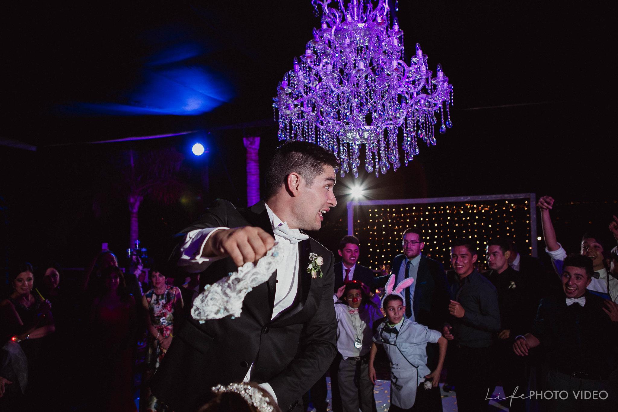 Boda_LeonGto_Wedding_LifePhotoVideo_0014.jpg