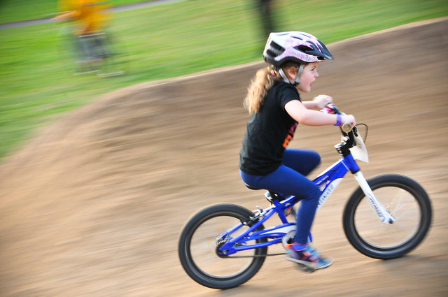 Take a Kid MTBing Day-23.jpg