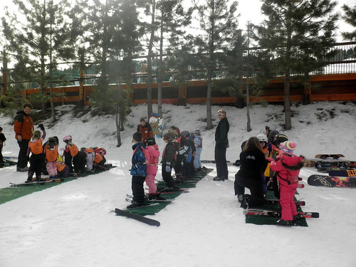 1-16-11 Snow Summit | by Big Bear Mountain Resorts