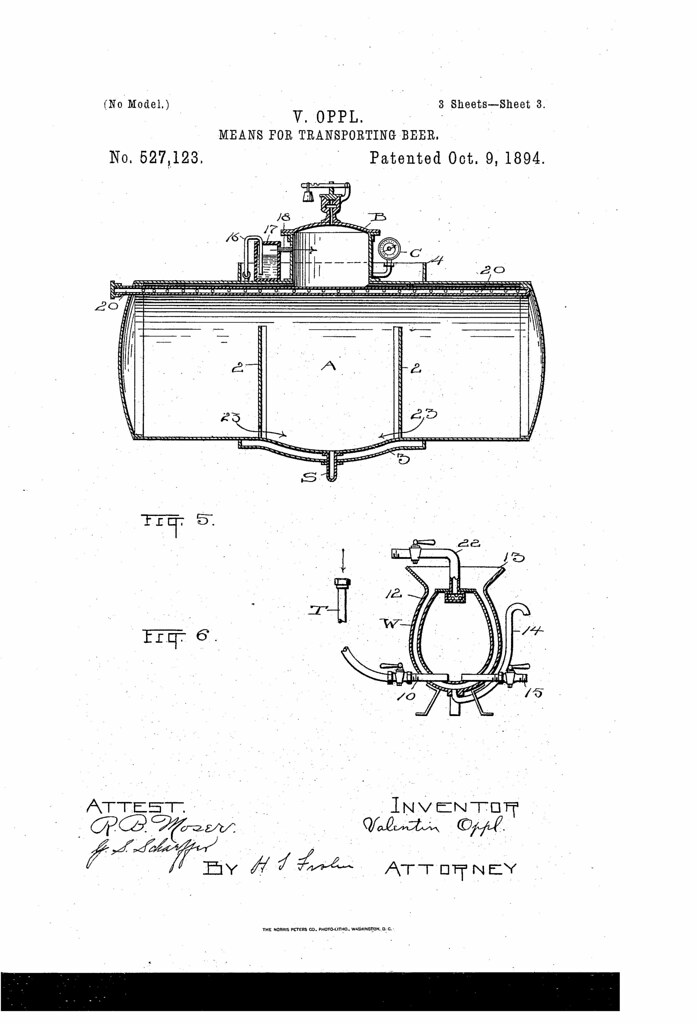 US527123-2