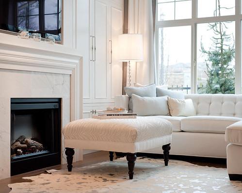 Contemporary Home Interiors Joy Studio Design Gallery Best Design