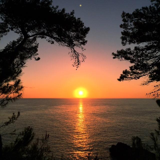 _ilcarritzi_deià_mallorca_mediterranean_island_sunset_