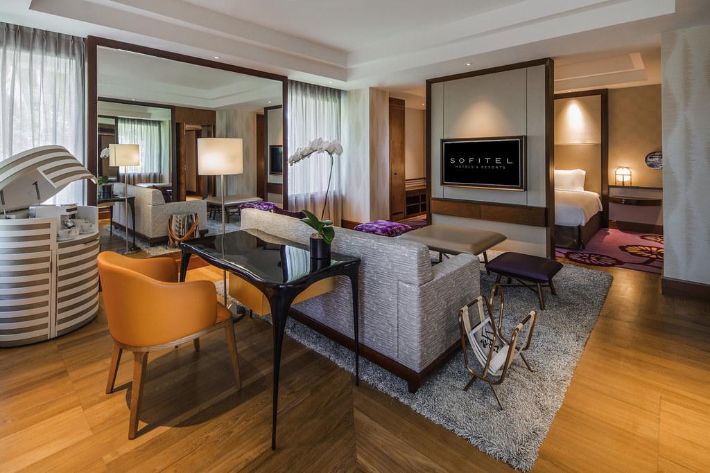 圣淘沙新加坡度假酒店-9474