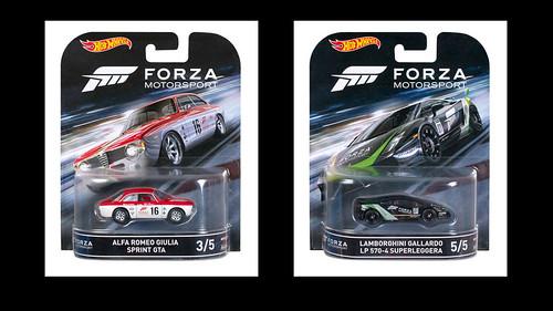forza-motorsport-hot-wheels (3)