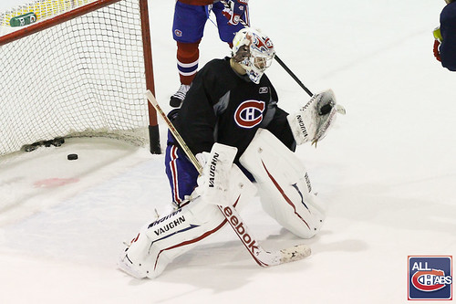 Habs-20-04-11-015 | by All Habs