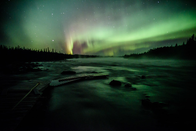 Northern Lights DSC_3397