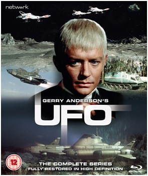 UFO-GERRY-ANDERSON-COMPLETE-SERIES-1