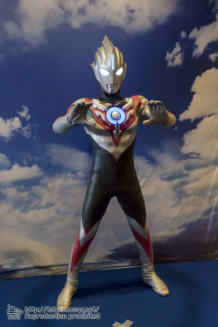 ULTRAMAN_NewGenerationWorld-195