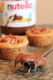 nutella for tartlets 1154 R | by nicisme