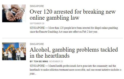 gamble5