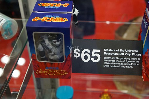 NYCC2016-Super-7-Display-050