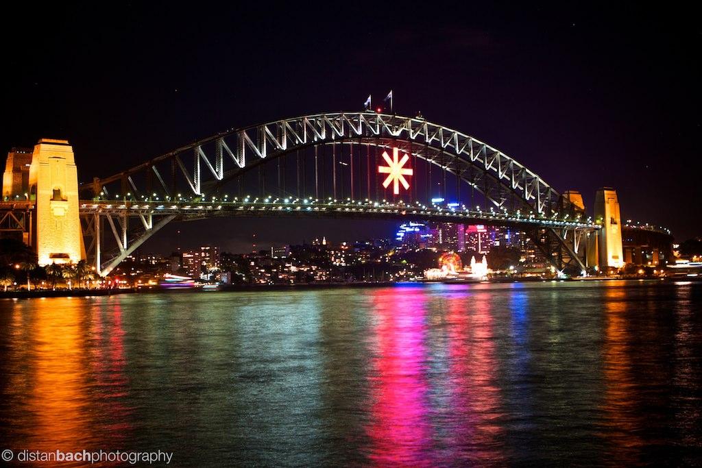 Sydney Festival 010