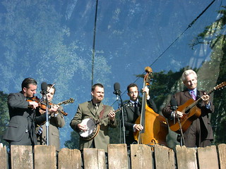 163 | by delmccouryband