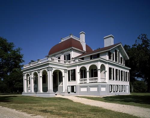 Kensington Plantation