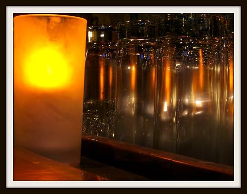 Bloor Street Diner Restaurant Toronto