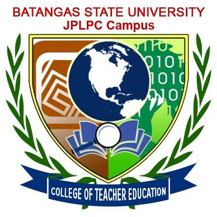 cte logo; bsu | improved cte logo. | jm mauhay | flickr