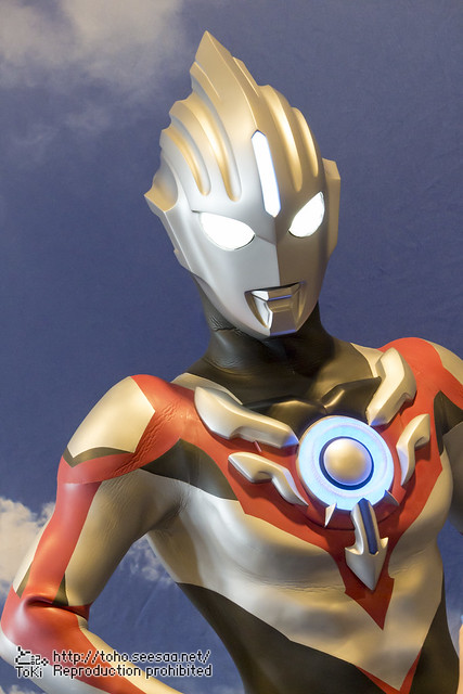 ULTRAMAN_NewGenerationWorld-196