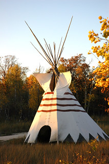 FWA-Tipi-StanSwanson | by Tourism Winnipeg