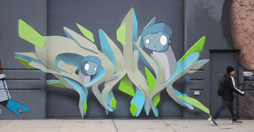 RWK by Peeta with Chris | by peeta graffiti