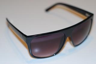 okulary sklep internetowy