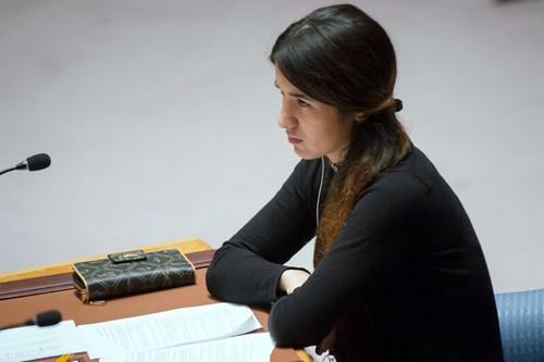 Nadia-Murad-Taha