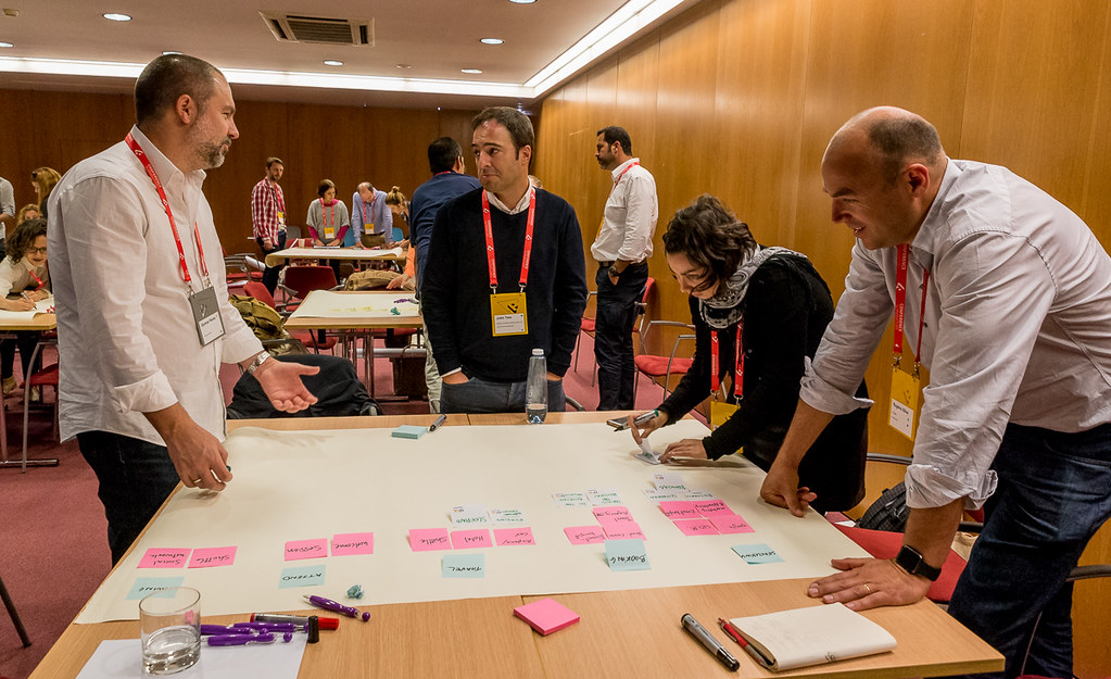 Productized2016-day2-afternoon_workshops-29