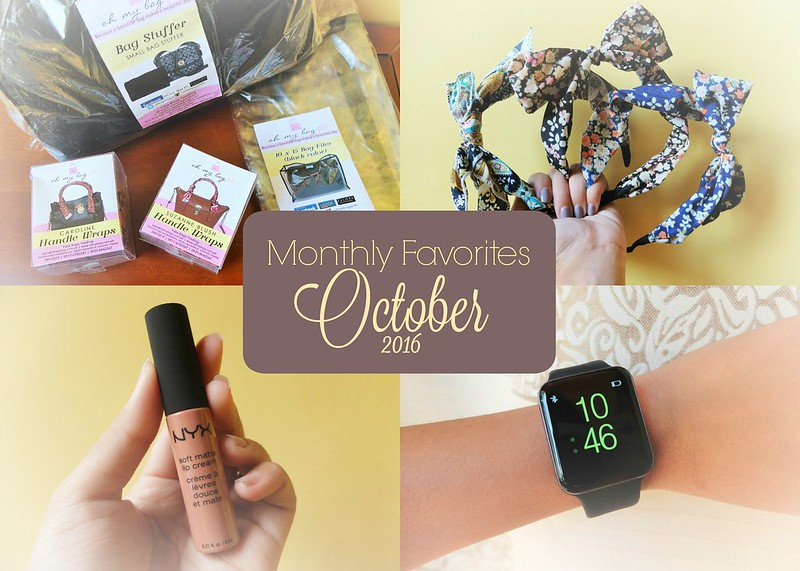 monthly favorites oct 2016 (2)