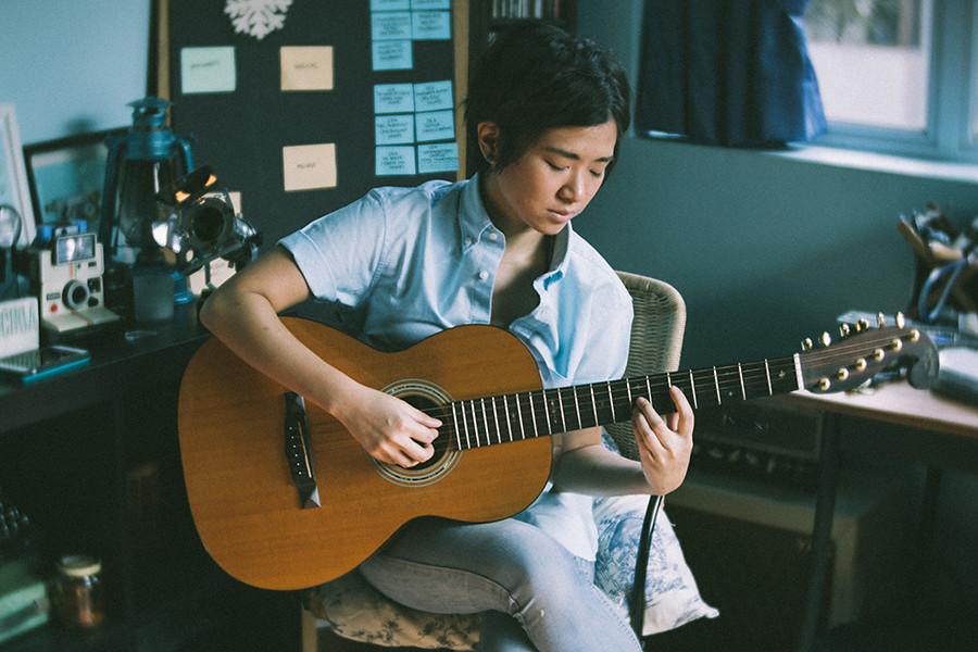 Aloysius-Lim_photo-of-InchChua
