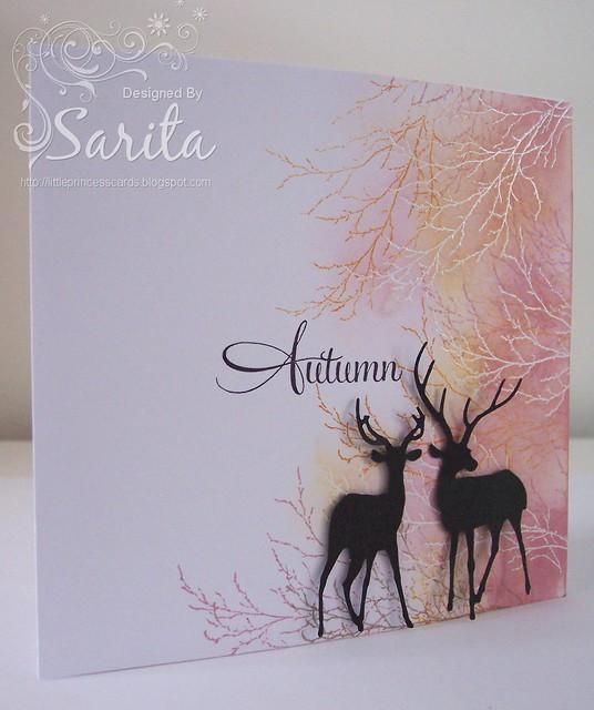 Autumn 3a