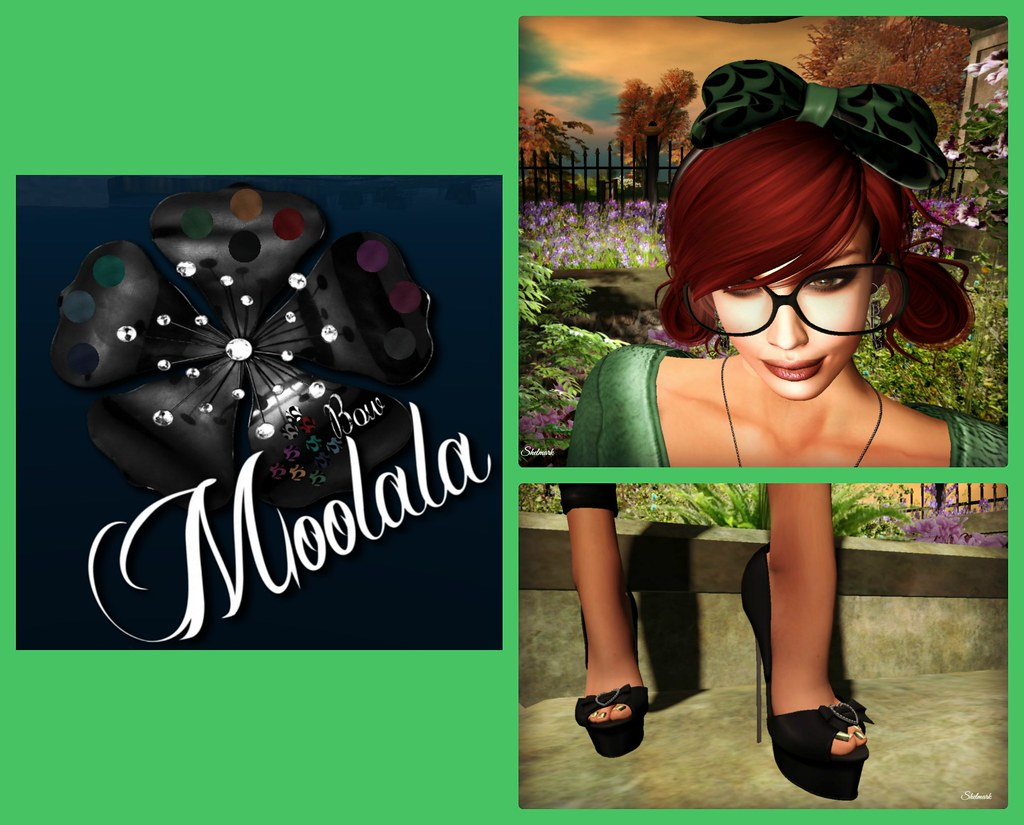 Blog_Twe12ve_MooLala_AnastasiaOutfit_accessories