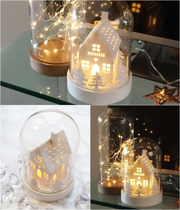 Matalan_Christmas-LED-decorations-2016