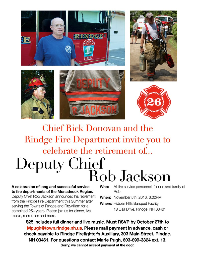 rob retirement flyer FINAL-page-0