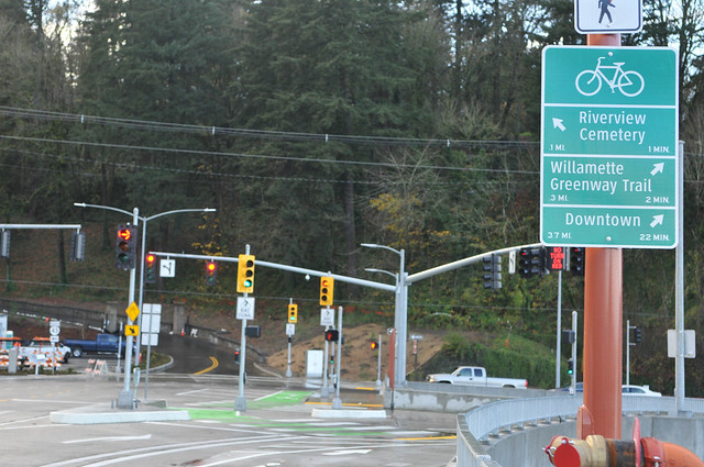 Checking in on Sellwood Bridge progress-16.jpg