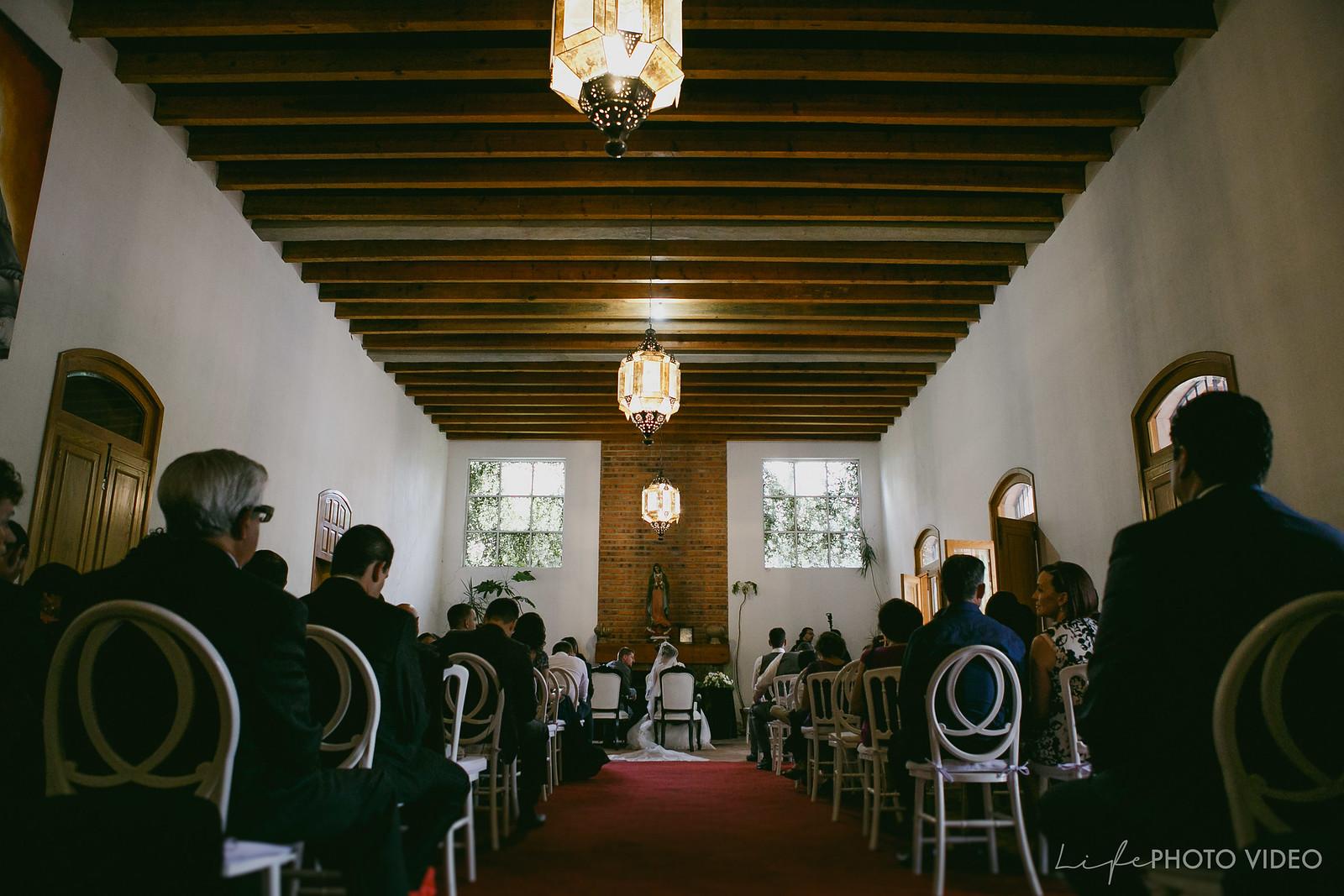 LifePhotoVideo_Boda_LeonGto_Wedding_0037.jpg