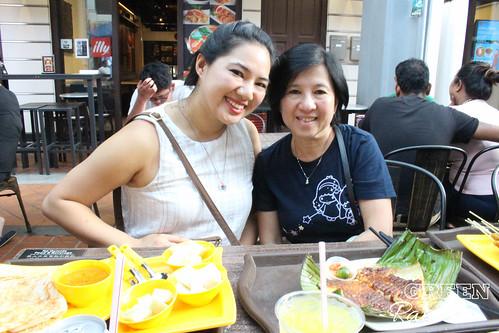 160910d Chinatown Food Street _18