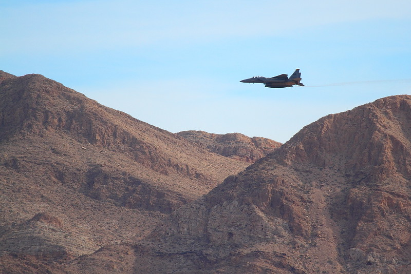 IMG_4760 F-15, Nellis AFB Air Show