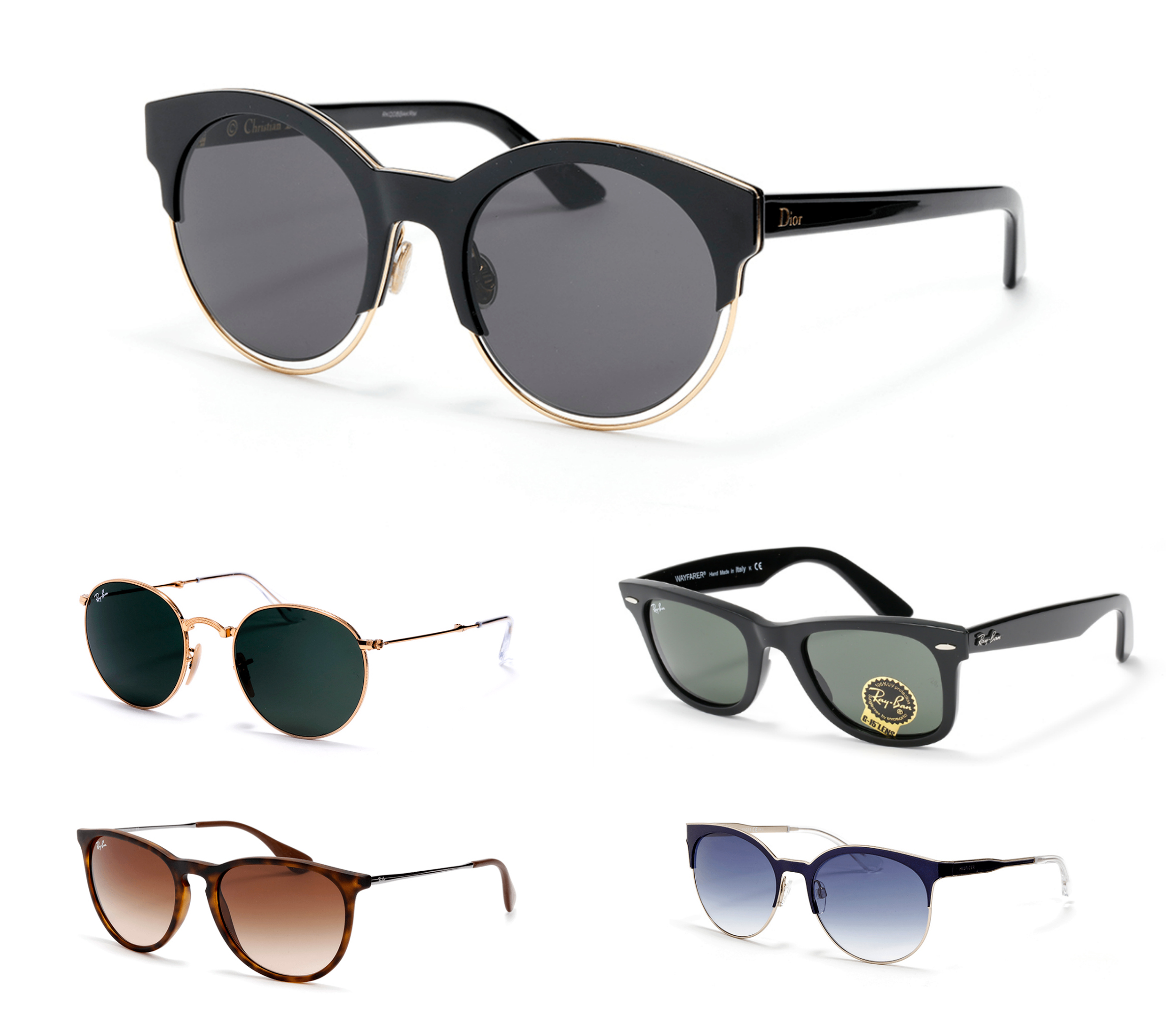 sunglass_collage