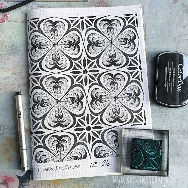 Kristinas_#carvedecember_stamps_004.jpg