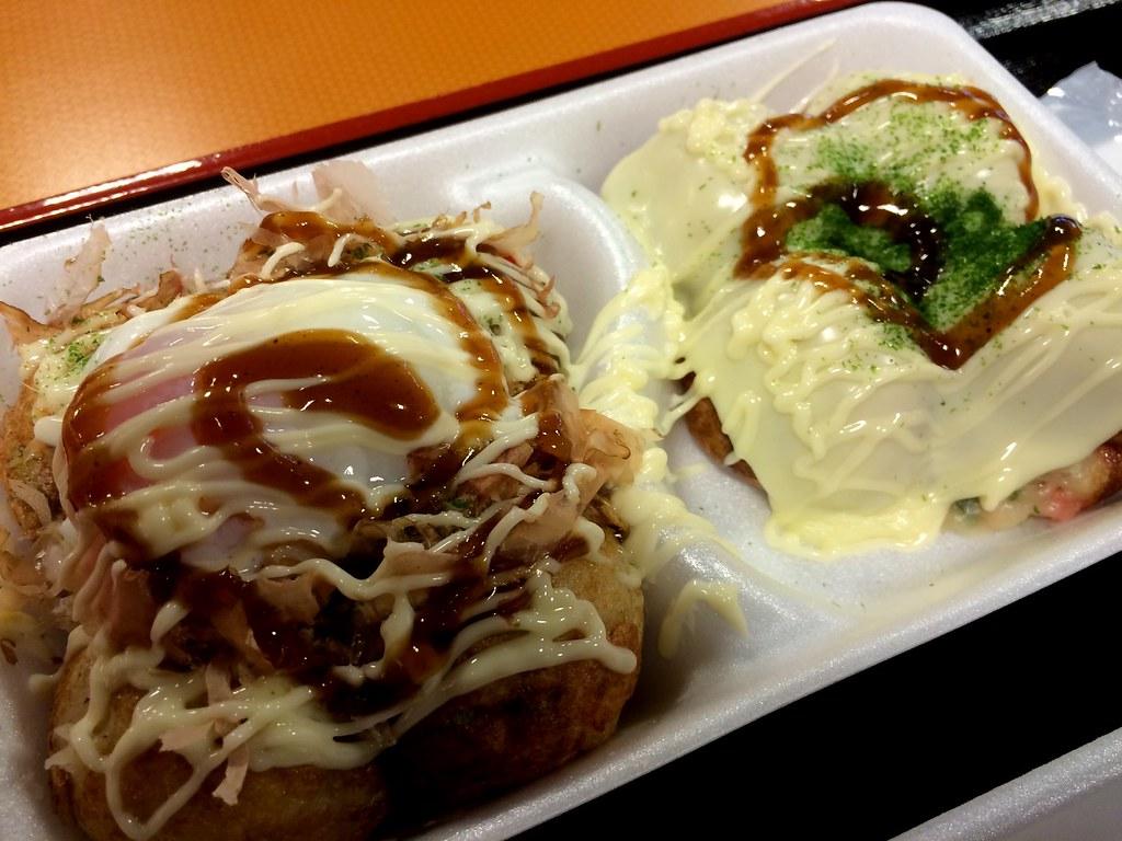 Takoyaki_02