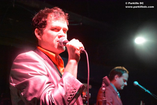 Electric Six 03