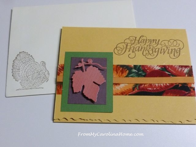 Thanksgiving 2016 cards 9