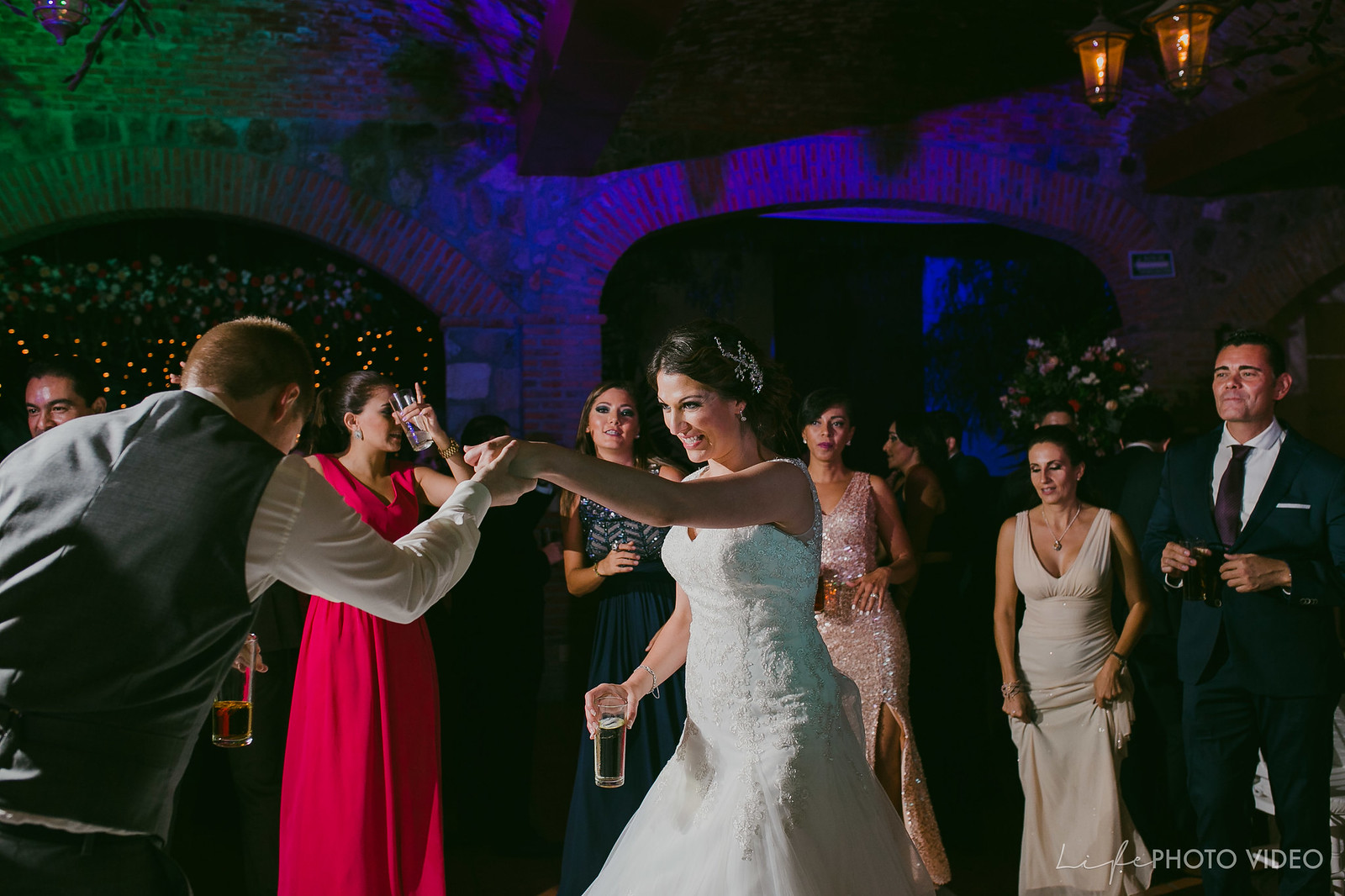LifePhotoVideo_Boda_LeonGto_Wedding_0008.jpg
