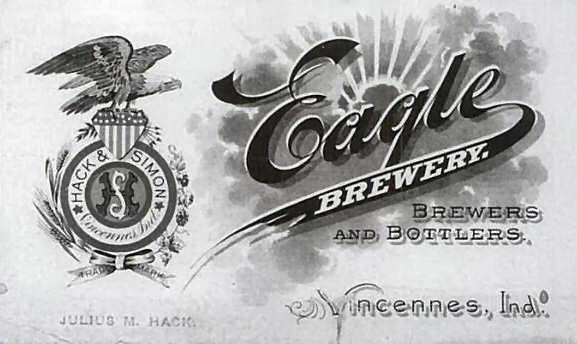 eagle-brewery-logo
