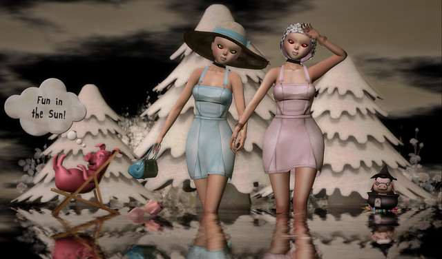 The Dolls Are Stepping Out_TEMP
