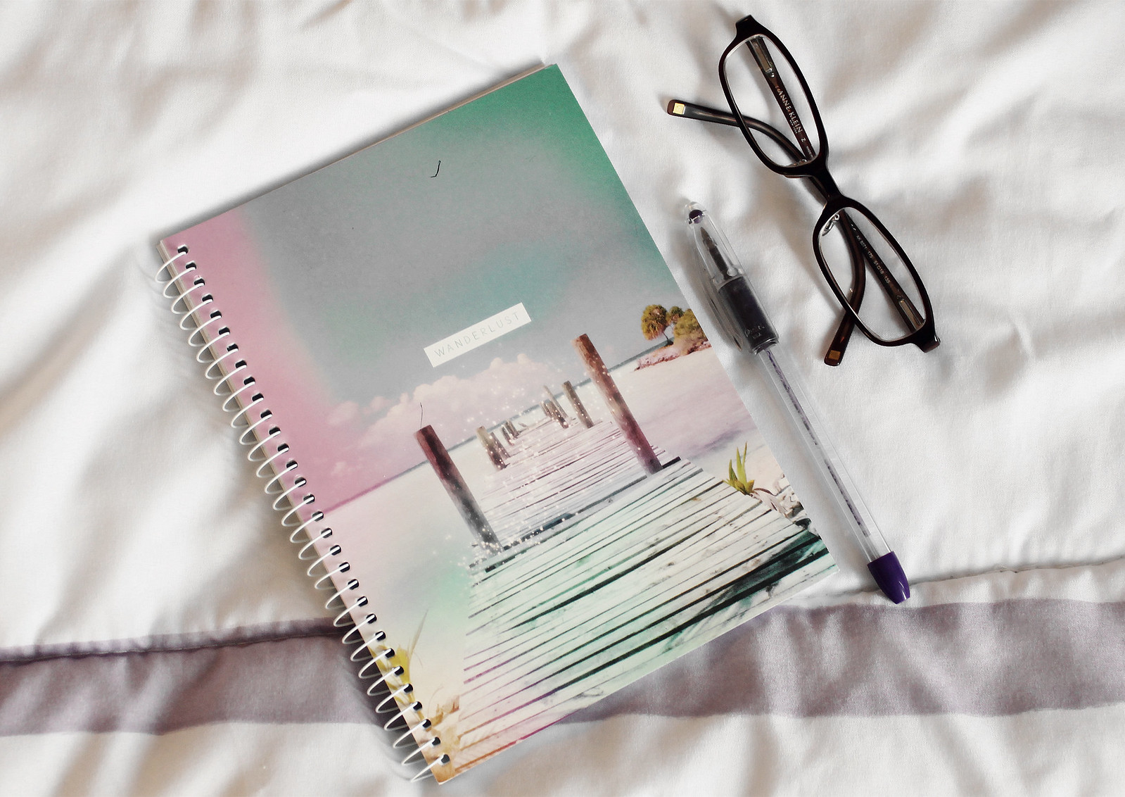 2891-typo-cottonon-wanderlust-notebook-stationary-lifestyle