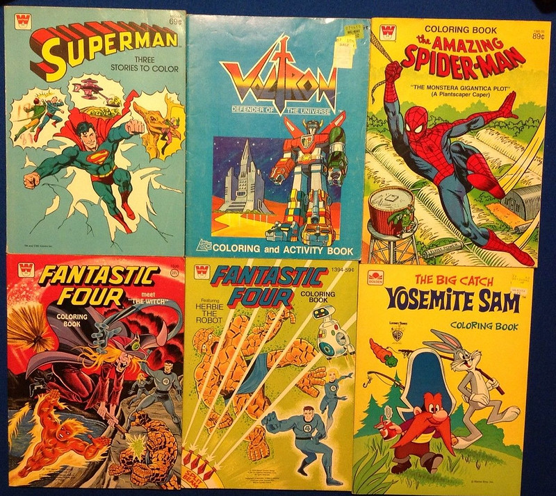 superheroes_coloring1