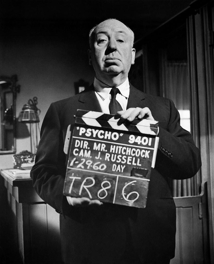 Hitchcock79