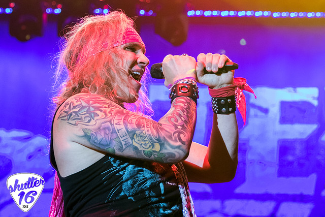 STEEL PANTHER (114) copy
